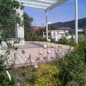 Referenz-Terrasse-Wohndesign-Koechl-05